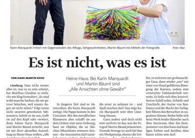 LZ Bäuml&Marquardt