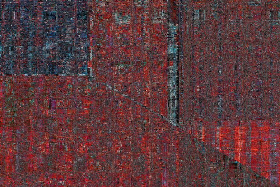 Patterns.5429